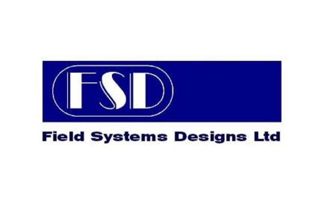 Field Systems Designs