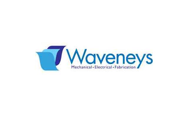 Waveneys